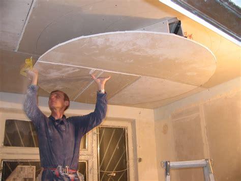 peinture pour plafond sans trace 224 nanterre devis construction au cameroun soci 233 t 233 wipxty