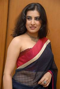 Tamil Hot Without Saree In Blouse, Check Out Tamil Hot ...