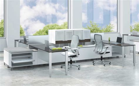 modern office furniture seagate commercial interiors