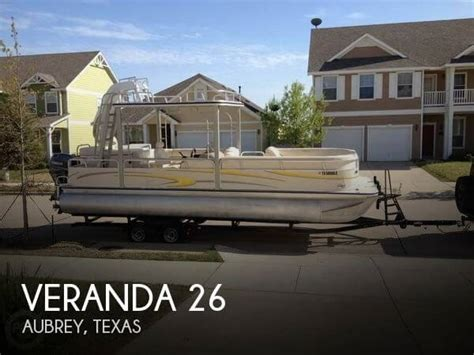 Pontoon Boats Tyler Tx by Pontoon Boats For Sale In Texas Used Pontoon Boats For