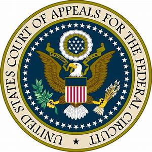 File:Seal of the United States Court of Appeals for the ...