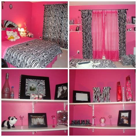 paint colors for bedrooms pink zebra bedroom at my