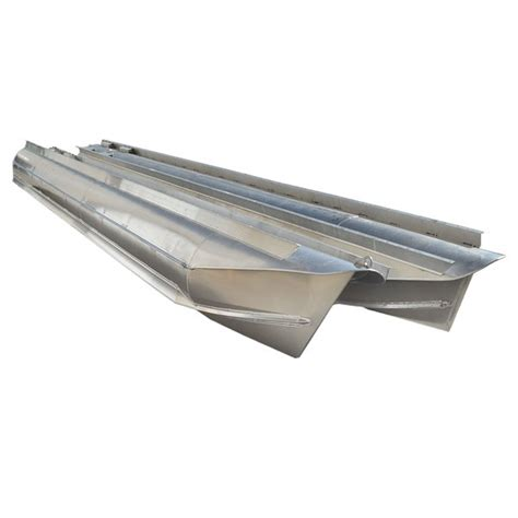 Aluminum Pontoon Tubes For Sale by Aluminum Pontoon Tubes Video Search Engine At Search