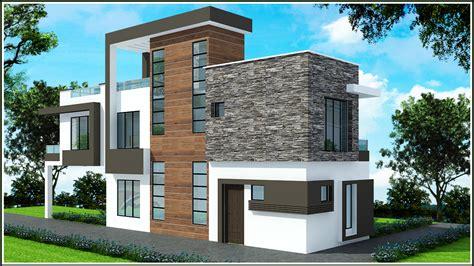 Architecture  Designer Lanka Simple Mac Floor Design Plan
