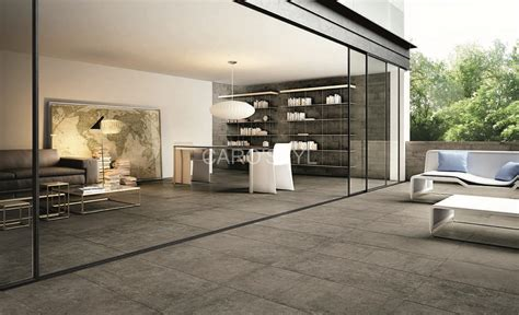 carrelages toulouse 28 images imitation carreaux de ciment montpellier 34 carrelage design