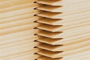 Welches Holz Für Carport : welches holz ist geeignet f r ein carport solarterrassen carportwerk gmbh ~ Markanthonyermac.com Haus und Dekorationen