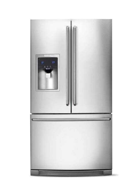 Counter Depth Refrigerator Width 30 by French Door Refrigerators What Is The Best French Door