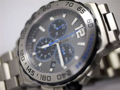 on review formula 1 fim the home of tag heuer collectors