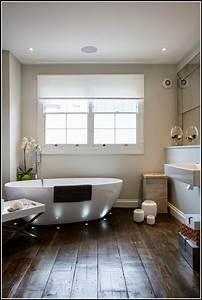 Spots Für Badezimmer : led spots badezimmer ohne trafo badezimmer house und dekor galerie enaz9nkgva ~ Markanthonyermac.com Haus und Dekorationen