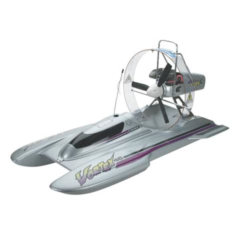 Electric Boat Vortex by Prb2700 Vortex 46 Airboat Rtr Pro Boat Rc Cars