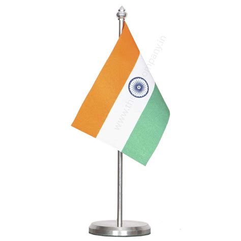 Indian Table Flag With Stainless Steel Base And Pole. Desk Craigslist. Oak Corner Desk With Hutch. Academic Year Desk Pad Calendar. Amazon Kitchen Tables. Sloth At A Desk. Showing Desk Web. Small Partners Desk. Restaurant Table Base