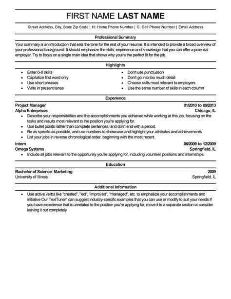 Free Resume Templates Fast & Easy  Livecareer. Sample Resume For Finance Internship. Environmental Engineer Resume Sample. Resume Builder Program. How To Make A Cv Resume. Objective For Dental Assistant Resume. Lab Resume Examples. Examples Of Acting Resumes. Sample Resume For Graduate Student