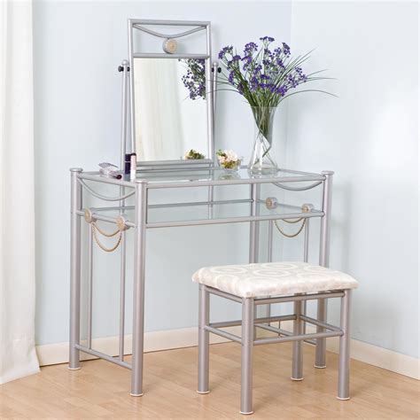 Makeup Vanity Table With Mirror  Designwallsm. Itil Service Desk Software. Kitchen Drawer Hardware. 3 Piece Bar Table Set. Geek Desk. Cb2 Console Table. Tall Skinny Table. Value City Furniture Coffee Tables. Metal Cabinets With Drawers
