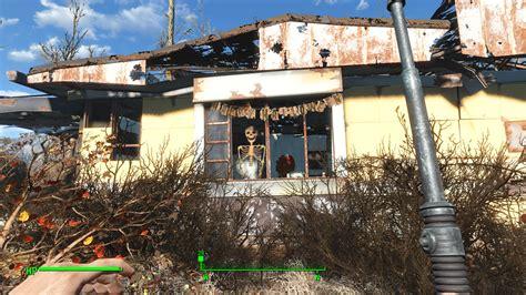 Fallout 4 Home Decor : Fallout 4 Scrapbook