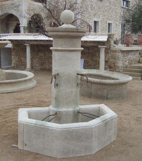 fontaines murales tous les fournisseurs fontaine murale publique fontaine murale jardin
