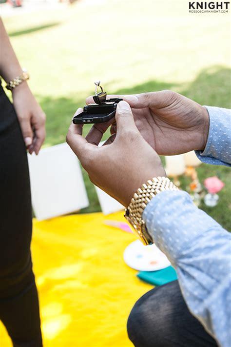Ring Stash Blog  Thin Engagement Ring Box For Proposals. Elegant Gold Engagement Rings. Flamingo Rings. Yoni Engagement Rings. 2.15 Carat Engagement Rings. Wall Wedding Rings. Victorian Wedding Engagement Rings. Peekaboo Engagement Rings. Jade Engagement Rings