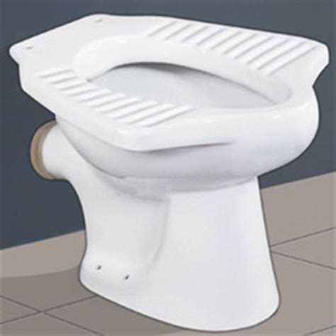 anglo indian toilet seat manufacturers oem manufacturer