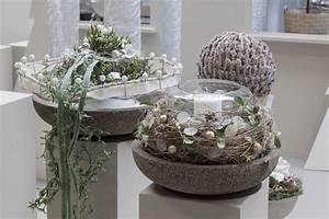 Neue Deko Ideen : willeke floristik weihnachten pinterest ~ Markanthonyermac.com Haus und Dekorationen