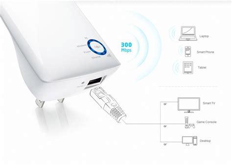 tp link tl wa850re v2 range extender receives firmware 151224