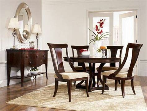 Haverty Dining Room Sets Bestsciaticatreatmentscom