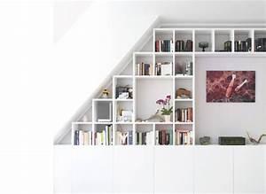 Wohnwand Nach Maß : wohnwand nach ma hochwertig lackiert oder furniert ~ Markanthonyermac.com Haus und Dekorationen