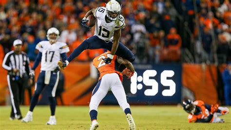 Broncos Vs. Chargers Live Stream