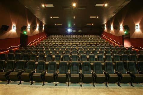 cinetopia living room theater cinema acoustic projects cinetopia