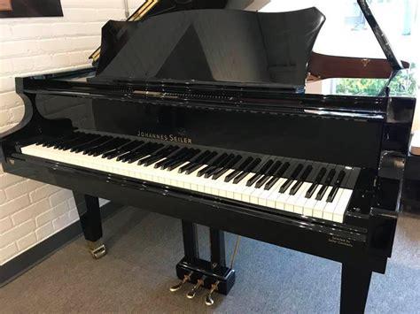 100 piano l excellent concert design sale alert battery operated table ls deals