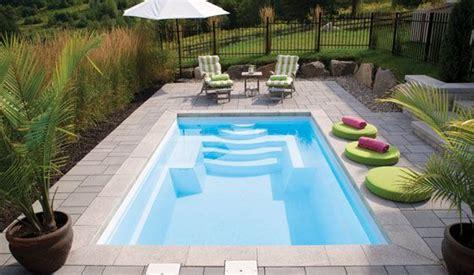 piscine creusee f20e am 233 nagement ext 233 rieur