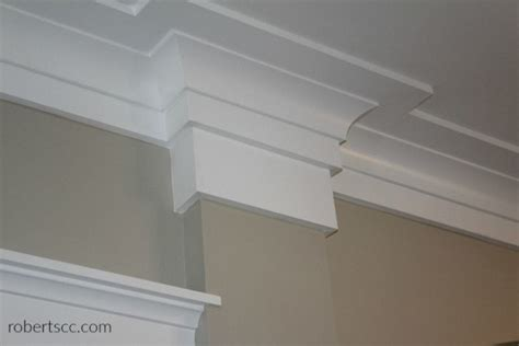 Pro Tips And Tricks For Installing Crown Molding  Michael. Dining Chandelier. Marble Top Dining Table. Murphy Bed Desk. Ge Slate Appliances. Beach Side Table. Wooden Room Dividers. Side Table With Baskets. Stevenson Pools