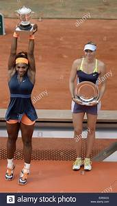 2013 French Open Tennis Tournament Roland Garros Women's ...