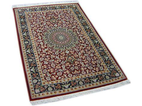 tapis ghoum soie trouvez le meilleur prix sur voir avant d acheter
