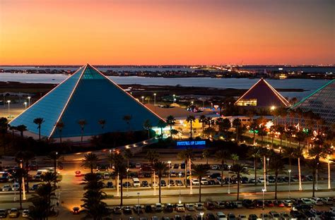Galveston's Moody Gardens Aquarium To Reopen After Years