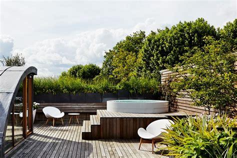 Your S House Garden City rooftop garden city garden ideas houseandgarden co uk