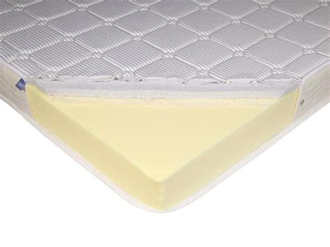 Dormeo Memory Comfort 2+12 Mattress Review Bathroom Renovations Ideas Pictures Small Guest Decorating Sink Organizer Unisex Tile Floor Installing In Bathrooms Flooring How To Waterproof A