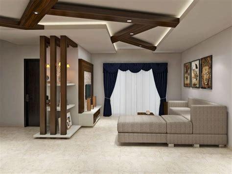 1000 ideas about faux plafond salon on decoration faux plafond plafond design and