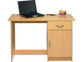 decoration bureau pas chere chaise de bureau pas cher conforama carrefour table design