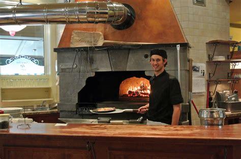 achat mat 233 riel et 233 quipement pizzeria magasin cuisine pro 224 mohammedia cuisine pro maroc