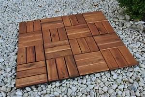 Entkopplungsmatte Auf Holz Verlegen : bildquelle ~ Markanthonyermac.com Haus und Dekorationen