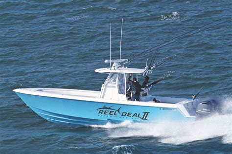 Long Island Motor Boats For Sale by Rent A Contender 35 Tournament 35 Motorboat In Montauk