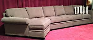 berkley sectional customized sofa plus cuddler avenue furnishings