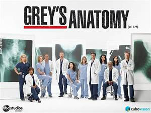 31 best images about Grey's Anatomy on Pinterest   Medical ...