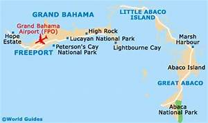 Freeport Travel Guide and Tourist Information: Freeport ...