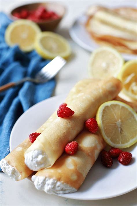 1000 ideas about crepes filling on crepes savory crepes and crepe recipes