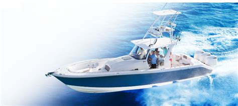Offshore Fishing Boats For Sale In Texas by Used Boats For Sale Find Used Power Boats Other Used