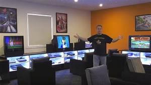 Gaming Zimmer Deko : gamer zimmer einrichten full size of zimmer renovierung und dekoration mediterrane gamer zimmer ~ Markanthonyermac.com Haus und Dekorationen