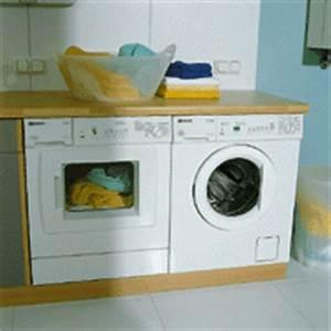 Waschmaschine Stinkt Von Innen : ikz haustechnik ~ Markanthonyermac.com Haus und Dekorationen