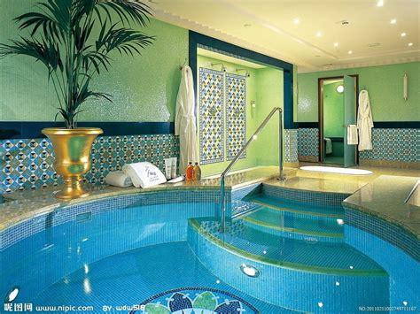 8 Star Home Designs : 七星级酒店摄影图__室内摄影_建筑园林_摄影图库_昵图网nipic.com