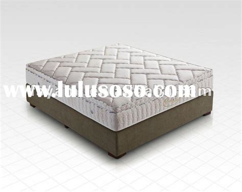 Costco Blow Up Mattress, Costco Blow Up Mattress Printer Storage Cabinet Small Outdoor Makers Mn Marshall Cabinets Charcoal Kitchen Chrome Medicine Home Depot Door Jewelry Wall
