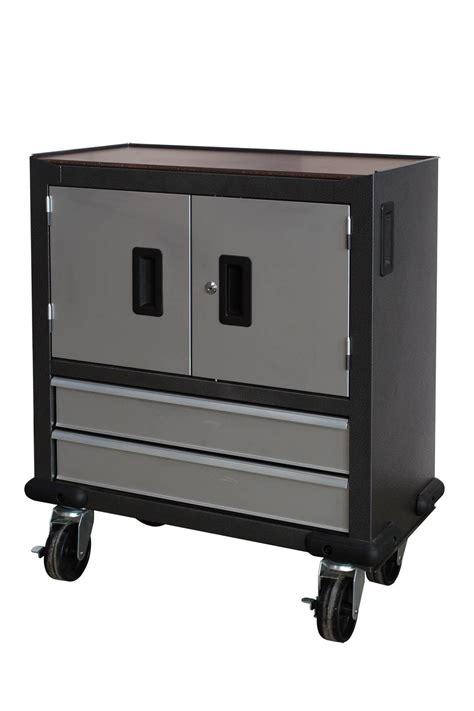 drawer steel storage cabinet sears